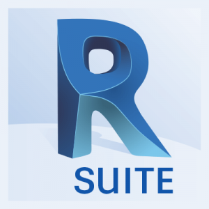 Revit LT Suite 2017